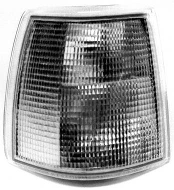 Front Corner Lamp Volvo 850 -94