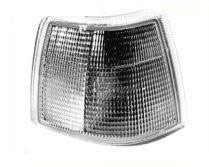 Front Corner Lamp Volvo 850 94-