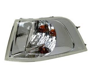 Front Corner Lamp Volvo S/V40 01-04