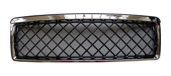 Kylargrill Styling Diamond - Volvo S70, V70
