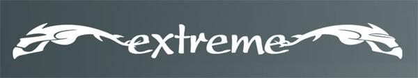 Streamer Extreme
