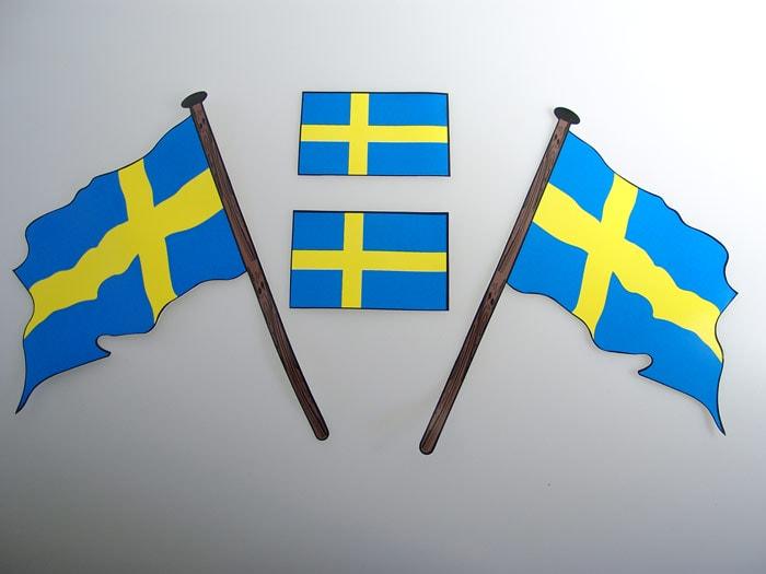 svensk fri porr party prylar