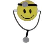 Doktor Antennboll