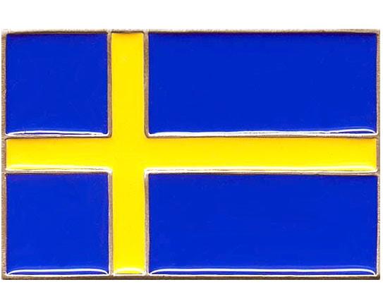 svenska escort sidor e kontakt logga in