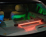 LED Tube