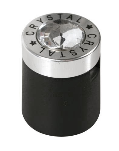 Wheel Nut Caps – Diamond