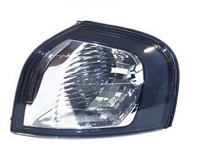 Front Corner Lamp Volvo S80 99-03