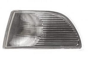 Front Corner Lamp Volvo S/V70 97-00
