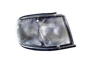 Front Corner Lamp Saab 9000 CD/CS 92-98