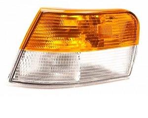 Front Corner Lamp Saab 9000 90-93