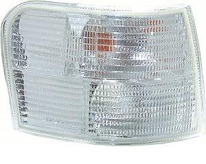 Corner Lamp Saab 9000 85-90 5-dörrar