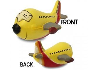 Flygplan Antennboll