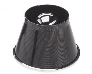 Luftfilter - OpenAir HS Carbon