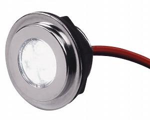 Marking LED 30mm