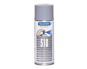 Colormix  100 Sprayfärg - Primer / Grundfärg Grå