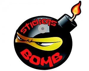 Sucker - Bomb