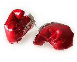 Boxhandskar Mini