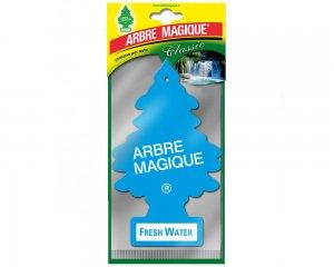 Fresh Water Wunderbaum