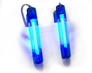 Mini-Bluesticks 24