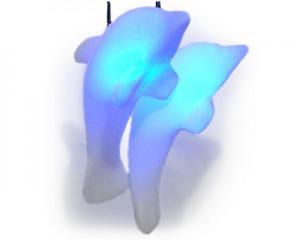 Blue Dolphins 24v