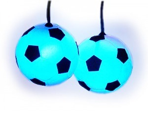Football Light 24v