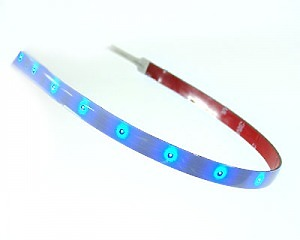 LED Stripe 24v
