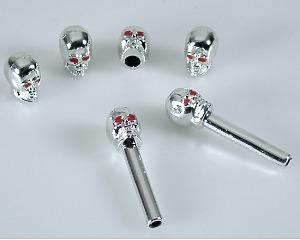 Mini Skull Set