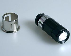 Micro LED Spotlight
