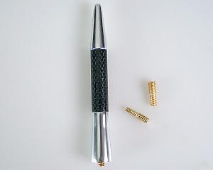 Antenn Alu Carbon