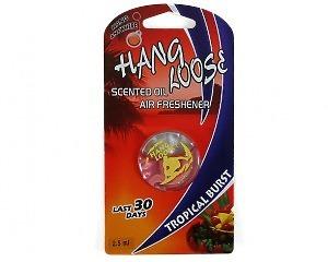 Hang Loose Doft
