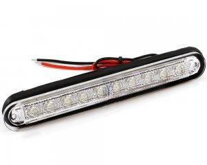 Ten LED Bar 24v
