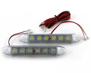 Day Light Flex 6-LED