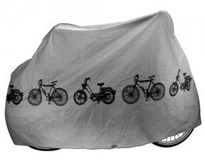 Cykel Cover