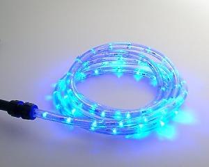 Rope LED Light 24v