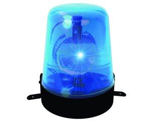 Saftblandare - Big Police Light