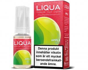 E-juice Äpple - LiQua 10ml
