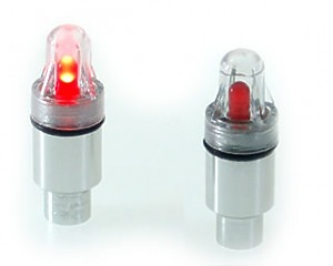 Ventilhatt Fire Caps S - BLINK
