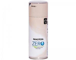 Zero Vattenbaserad Spray - Beige