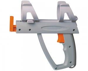 FLUO Färgpistol Sprayhandtag  / Linemark Traffic