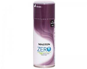 Zero Vattenbaserad Spray - Lila