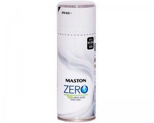 Zero Vattenbaserad Spray - Vit