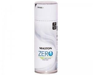 Zero Vattenbaserad Spray - Listvit