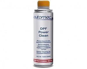 Automec DPF Power Clean