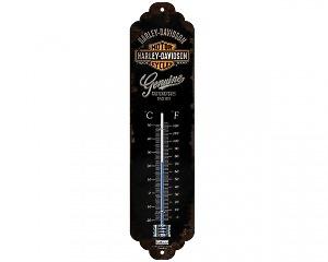 Termometer Harley-Davdson - Genuine