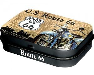 Mintbox Route 66 - MC