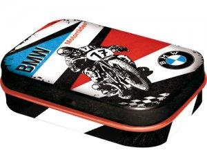 Mintbox BMW Motorräder
