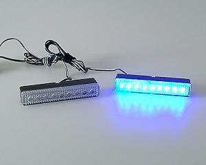 LED Strip Strobe