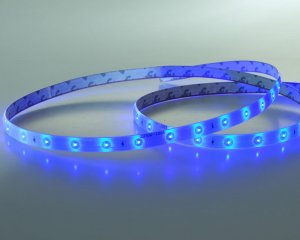 LED Flexible Stripe White - 120 cm