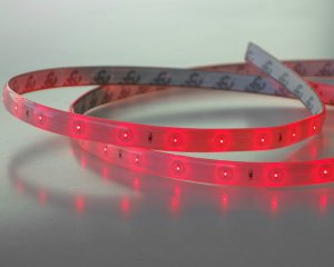 LED Flexible Stripe White - 60 cm