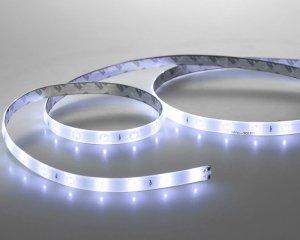 LED Flexible Stripe White - 30 cm